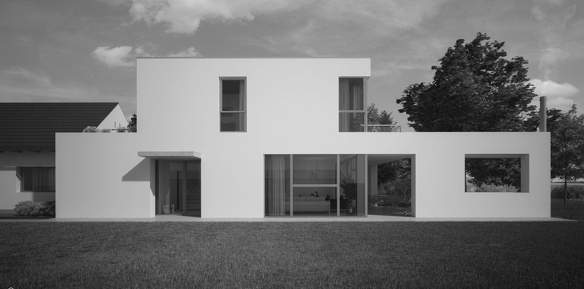 HOUSE NO. 02