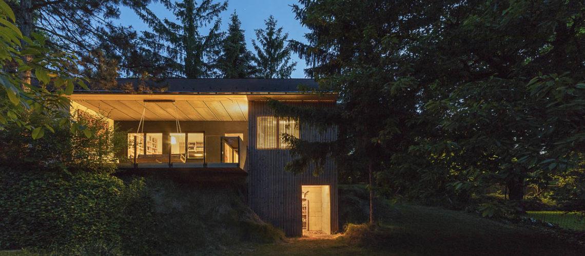 house-no01-1200-51