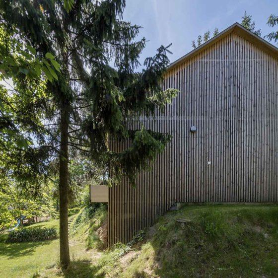 house-no01-1200-9