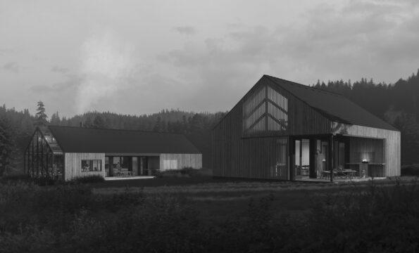 egigero-houses-2